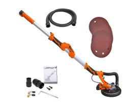 12467-lixadeira-teto-infinity-tools-com-led-1