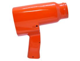12514-carcaca-aluminio-chave-impacto-schulz-sfic750-1