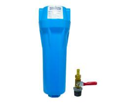12577-filtro-coalescente-3-4-techto-53pcm-pre-dreno-manual-015q-micragem-5-micron-1