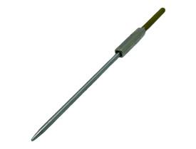 126-agulha-arprex-modelo-25-1-8-caneca-1