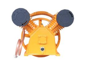 unidade-compressora-cabecote-chiaperini-top-20-mpv-140-libras-1