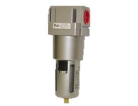 filtro-coalescente-fluir-3-4-dreno-manual