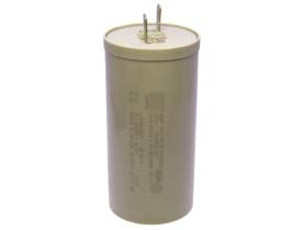 1520-capacitor-60uf-250v-110v-schulz-3.6-7.1-msa7.6-msa8-msa8.1-csa8.5-1