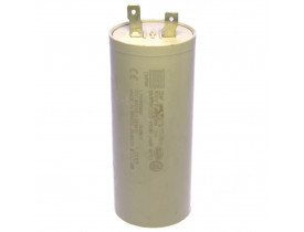 1521-capacitor-25uf-400v-220v-schulz-3.2-7.1-msa7.6-msa8-msa8.1-csa8.5-mc5bpo-1