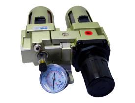 1526-Filtro-regulador-lubricador-3-4-dreno-manual-150-psi-10bar-1