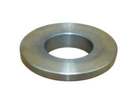1548-anel-defletor-pqno-b1-b2-b3-chiaperini-gilbarco-eixo-transmissao-1