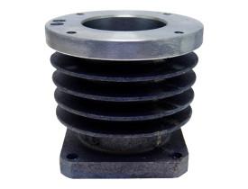 1602-cilindro-2-pressure-psi-2-6sp-psv5-2sp-psv10tp-wp10-antigo-4-furos-1