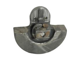 1623-aliviador-centrifugo-chiaperini-cj40-ap3v-cjapw40-cjapw60-1