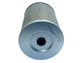 1636-FILTRO-OLEO-SCHULZ-SRP1050-SRP1060-SRP1075-SRP2060E-SRP2075E-TA40-TA50-TA60-TA75-ANALOGICO-ORIGINAL-1
