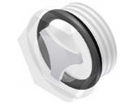 1655-visor-acrilico-cristal-poliamida-policarbonato-1.jpg