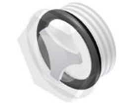 1656-visor-acrilico-cristal-poliamida-policarbonato-1.jpg