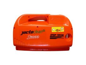 1684-carenagem-dianteira-jacto-j6800-1