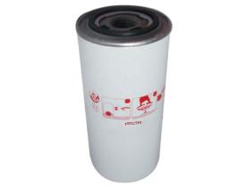 1731-filtro-oleo-ingersoll-rand-up6-20-25-30-irn-20-25-30-40-54672654-1