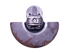 VIRABREQUIM-CHIAPERINI-CJ40AP3V-CJAPW60+KIT-COM-ALIVIADOR-CENTRIFUGO