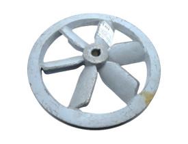 1819-volante-chiaperini-cj10+bpv-280mm-eixo-19-mm-1