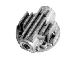 1821-tampa-cilindro-chiaperini-CJ2.6BPI-CJ3-CJ5.2BPV-MC7-1