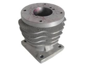 1822-cilindro2-chiaperini-CJ15-MAIS-APV-1