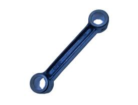 1831-biela-auxiliar-peg-nap40-60-80-100-120-1-25.4mm-
