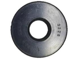 1837-retentor-schulz-msl10ml-csv10pro-csv5.2-023.0299-0