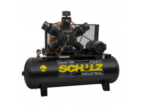 1864-compressor-schulz-mswv-60-fort-425-litros-175-libras