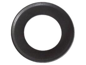 anel-grafite-schulz-50-mm-csa7.8-csa7.5-msa7.6-csa7.7-csa6.5-1