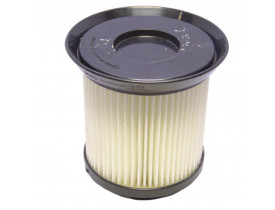 20228-filtro-saco-arpirador-elektro-1000w-1