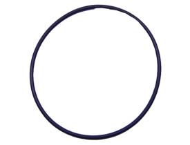 20260-anel-oring-82.22x2.62-lavadora-schulz-2600w-1