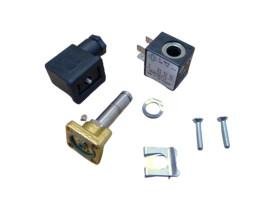 20312-valvula-solenoide-schulz-nf-24vca-60hz-2vias-SRP4040e-flex-1