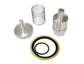 2058-kit-reparo-valvula-pressao-minima-retencao-separador-atlas-copco-ga15-ga18-ga22-ga26-1