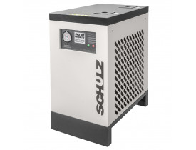 secador-schulz-srs-60-compact-2-971.0514-0/C-1