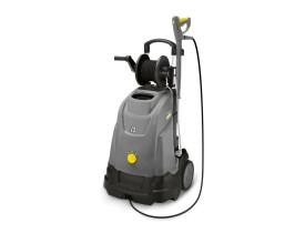 20724-lavadora-agua-quente-karcher-513-1