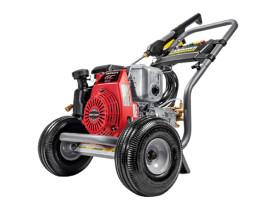 20738-lavadora-agua-quente-karcher-g3200-gasolina-1