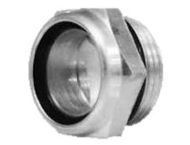 """visor-nivel-oleo-compressor-rosca-1""""-1"""