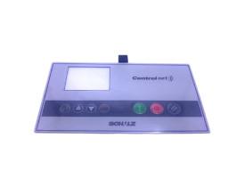 21056-membrana-painel-eletronico-schulz-control-net-1