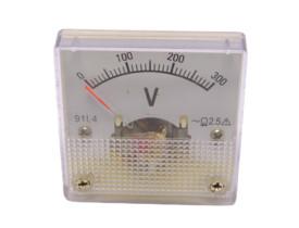 21080-VOLTIMETRO-ANALOG-GERADOR-S2500MG-1