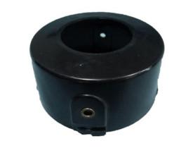 21136 - Tampa Proteção Carretel da Roçadeira Chiaperini AG 450 - 1