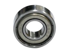 21218-rolamento-lixadeira-pneumatica-chiaperini-CH-U-60-politriz5-umido-698z