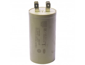 21416-capacitor-30uf-400v-220v-schulz-csd9-1