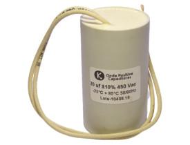 21417-capacitor-20uf-450v-220v-schulz-csd5-1