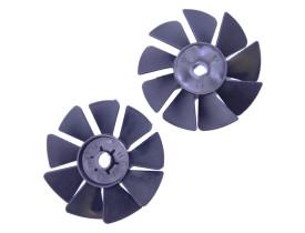 21431-ventilador-schulz-csd5.0115MM