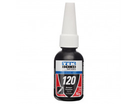 21434-cola-trava-parafuso-tekbond-120-10gr-1