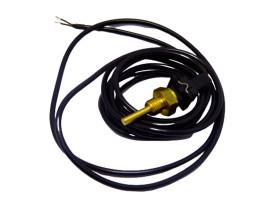 21445-sensor-temperatura-schulz-srp4010e-lean-srp4015e-lean-pt100-1