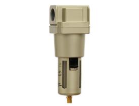 21450-filtro-linha-fluir-1-polegada-dreno-manual-1