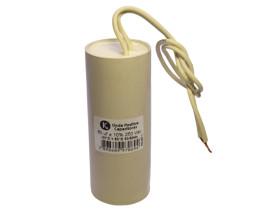 21453-capacitor-60uf-250v-127v-schulz-csd5-1
