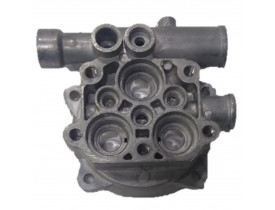 21566-cabecote-lavadora-schulz-2600w-carcaca-bomba-1