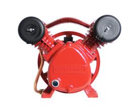 21613-unidade-compressora-CHIAPERINI-RED10-1