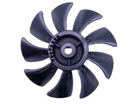 21622-ventoinha-motor-eletrico-schulz-mcsv20-audaz-2