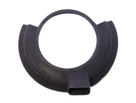 21649-capa-borracha-lixadeira-schulz-roto-orbital-sfl11-1