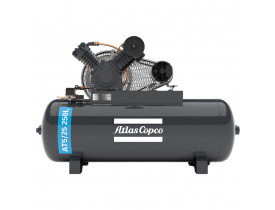 21747-compressor-atlas-copco-AT-5-25-250L