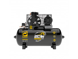 21854-Compressor-Pressure-STORM-300-100L-140psi-2cv